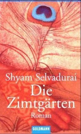 die_zimtgaerten-9783442450244_xxl